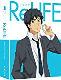 Relife: Season One/ [Blu-ray] [Import]