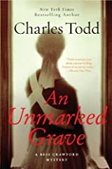 An Unmarked Grave: A Bess Crawford Mystery (Bess Crawford Mysteries Book 4) Kindle Edition