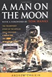 Amazon.co.jpA Man on the Moon