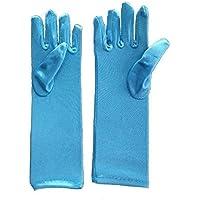 【子供用】 アナと雪の女王風 子供用 手袋