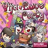 Visu Love Party