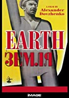 Earth (Zemlya) [Import USA Zone 1]