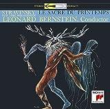 ストラヴィンスキー:春の祭典(1958年録音)&火の鳥 他(期間生産限定盤)
