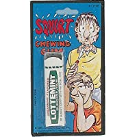 Loftus International Squirt Gum Pack (12 Pack) by Loftus International [並行輸入品]