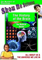 History of the Brain [DVD] [Import]