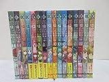 狼と香辛料 コミック 全16巻 セット