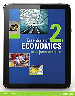 Essentials of economics ebook glenn hubbard anne garnett phil essentials of economics by hubbard glenn garnett anne lewis phil fandeluxe Image collections