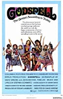 Godspell 11 x 17 Movie Poster - Style A by postersdepeliculas [並行輸入品]