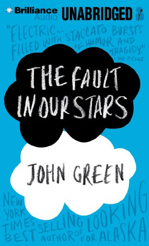 The Fault in Our Stars: Library Editionの詳細を見る