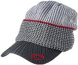 (オークリー)OAKLEY ゴルフ ニット帽 911904JP 911904JP  SHADOW FREE