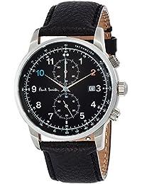[ポールスミス]PAUL SMITH 腕時計 P10140 【並行輸入品】