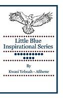 Little Blue Inspirational Series