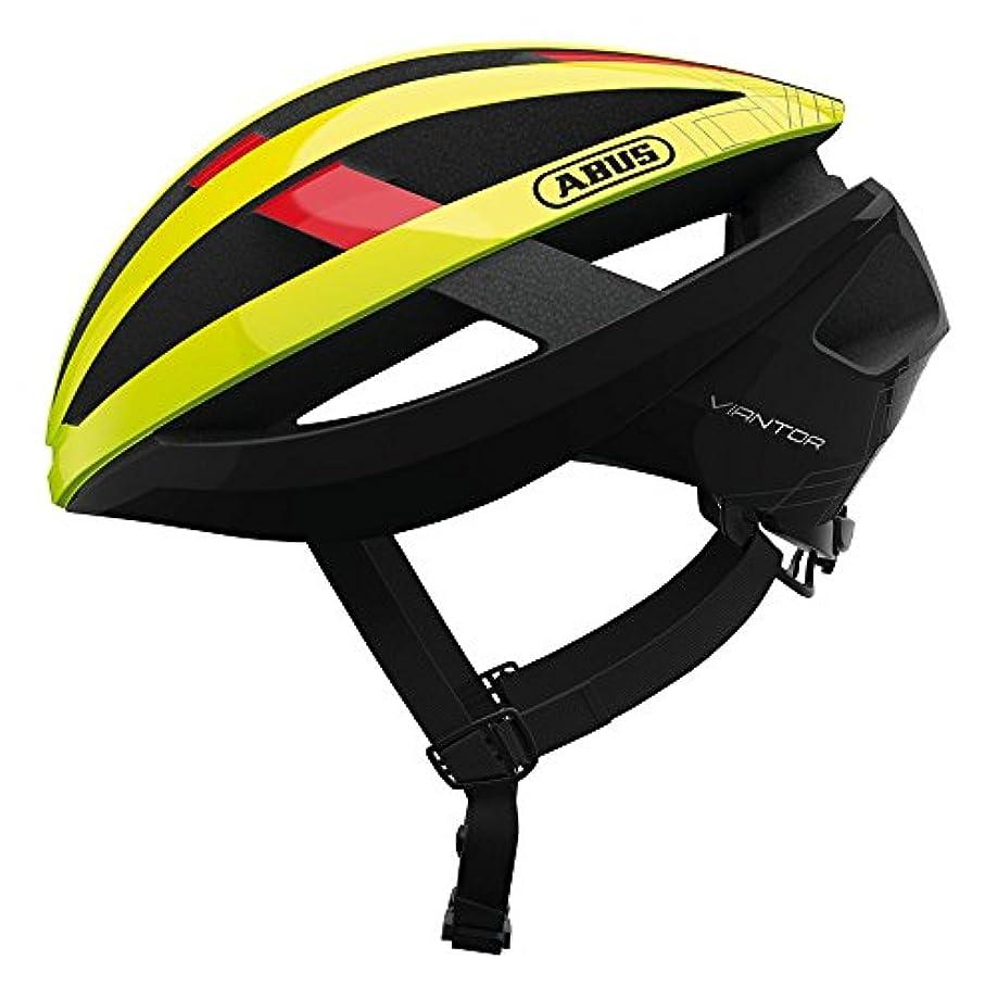 階直面する衝突VIANTOR(ヴィアントー) ロードヘルメット 軽量エントリーモデル