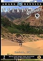 Weekend Explorer Kanab Utah [DVD] [Import]