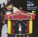 The BKW Show 【通常盤】(CD)