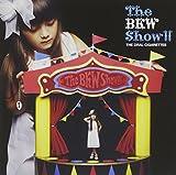 The BKW Show!! 【通常盤】(CD) 画像