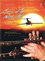 Come Fly With Me - Trumpet