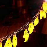 (チ-ンスン) Qingsun 上品 特別 個性 LEDライト 庭園ガーデンライト ロープライト ソーラー充電式 防水 クリスマス パーティー ハロウィン 自動充電 省エネルギー