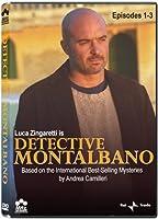 DETECTIVE MONTALBANO EPS 1-3