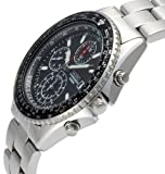 腕時計 逆輸入 海外モデル SND253PC メンズ セイコー画像③