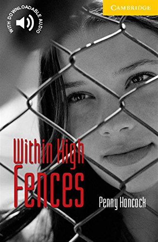 Within High Fences Level 2 (Cambridge English Readers)の詳細を見る