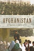 Afghanistan (Opposing Viewpoints)