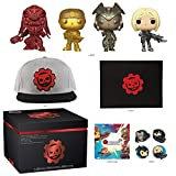Gears POP! Collector's Box コレクターズボックス [並行輸入品]