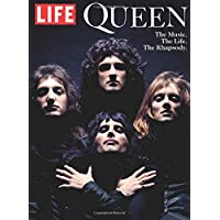 LIFE Queen