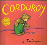 Corduroy (Jumpstart Read for the Record Edition)