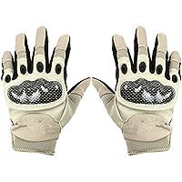 グローブ Gloves 戦術的な手袋 ペイントボールグローブ フルフィンガーグローブ トレーニンググローブ 滑り止め 男女兼用