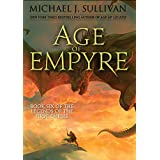 Age of Empyre: 6