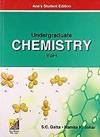 Undergraduate Chemistry: Volume 1