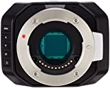 Blackmagic Micro Studio Camera 4Kの画像