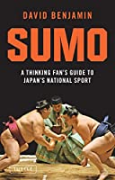 Sumo (タトルクラシックス )