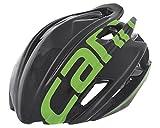 Cannondale(キャノンデール) ヘルメット ヘルメット サイファー ロード GRB(グリーン/ブラック) S/M CH4107U31SM