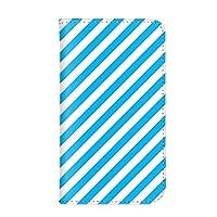 LG isai vivid LGV32 ケース 手帳型ケース ベルトなし color-B エルジー イサイ ビビッド au qobn953-s0052