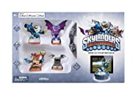 Skylanders Battlegrounds: Mobile Starter Pack - iOS [並行輸入品]