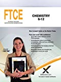 Ftce Chemistry 6-12