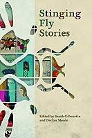 Stinging Fly Stories