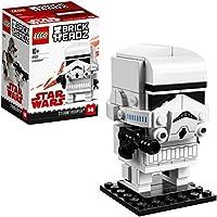 レゴ(LEGO)ブリックヘッズ ストームトルーパー  41620