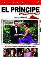 Principe Enamorado / [DVD] [Import]