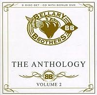 Vol. 2-Anthology
