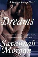Dreams (Sapphire Springs)