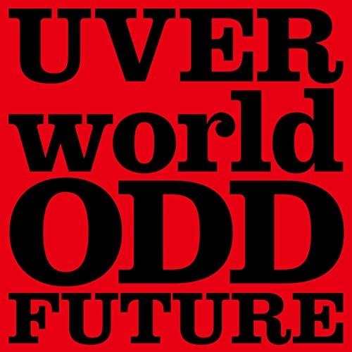 ODD FUTURE short ver.