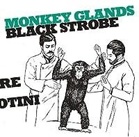 Monkey Glands Ep [12 inch Analog]