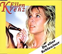 Du alter Schlawiner [Single-CD]