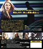HOMELAND/ホームランド シーズン6 (SEASONSコンパクト・ボックス) [DVD] 画像