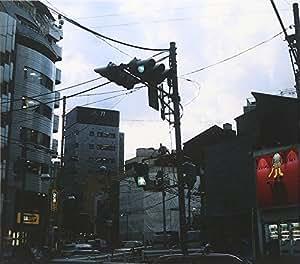 妄想代理人 サウンドトラック