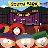 The South Park Chef Aid