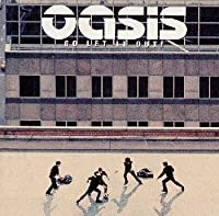 Go Let It Out by Oasis